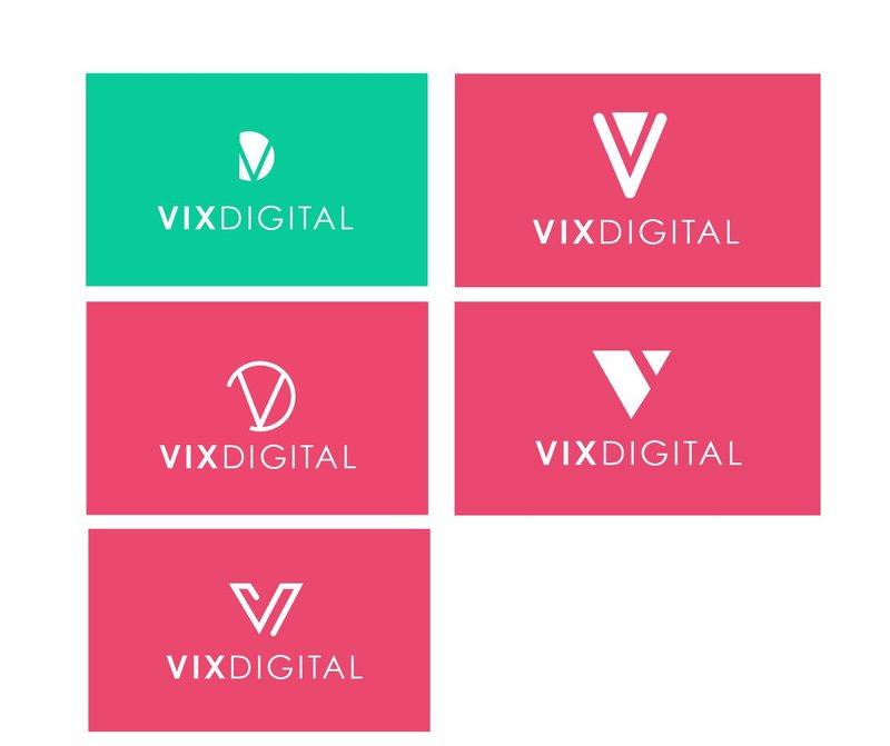 vix-digital-logos.jpg